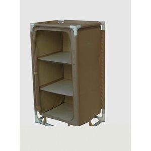 meuble pour bouteille de gaz achat vente pas cher. Black Bedroom Furniture Sets. Home Design Ideas