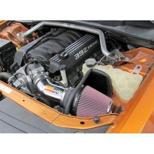 ADMISSION DIRECTE K-N 69-2545TP - AUTO/MOTO - AUTRES MODELES -   Kit