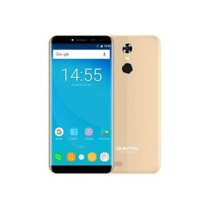 SMARTPHONE OUKITEL C8 4G smartphone 5,5 2.5 d Android 7,0 1.3
