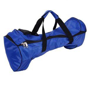SET DE SACS DE VOYAGE  Portable sac Hoverboard sacs à main sport pour au