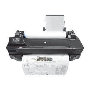 IMPRIMANTE HP DesignJet T120 24