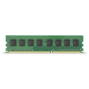 MÉMOIRE RAM KINGSTON Module de mémoire DIMM - 8Go - 1333MHz -