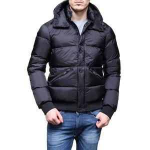 BLOUSON Blouson Armani Jeans 6x6b68 - 6nhjz 1200