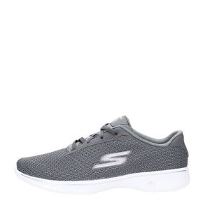 Skechers Sport Flex Appeal 2.0 Bold Move Fashion Sneaker PCY7P Taille-42 5ciDhYUF