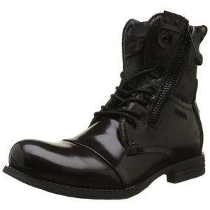 Bunker Chaussures Homme Vente Chaussures Bunker pas cher