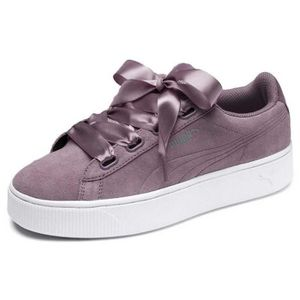 2bed9b40a9fe4 Basket Basses Puma homme - Achat   Vente Basket Basses Puma Homme ...
