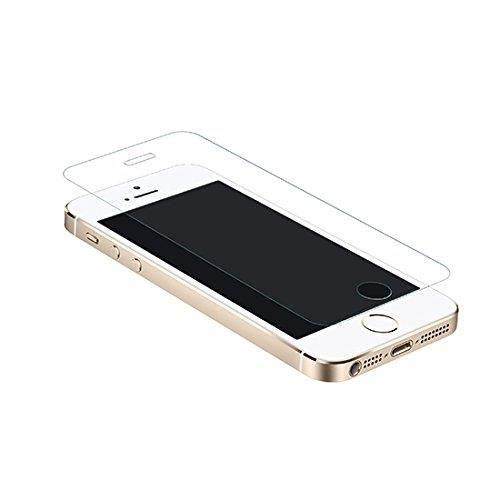 WE Verre Trempé pour iPhone 6+