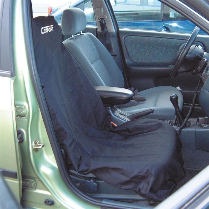 Protège siège, 1 pièce