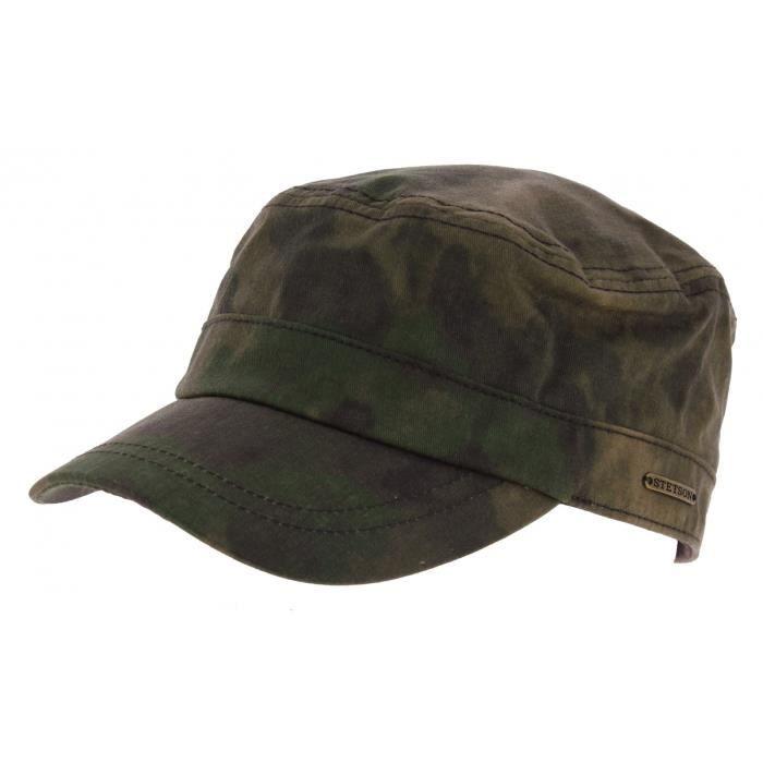 casquette army air jordan