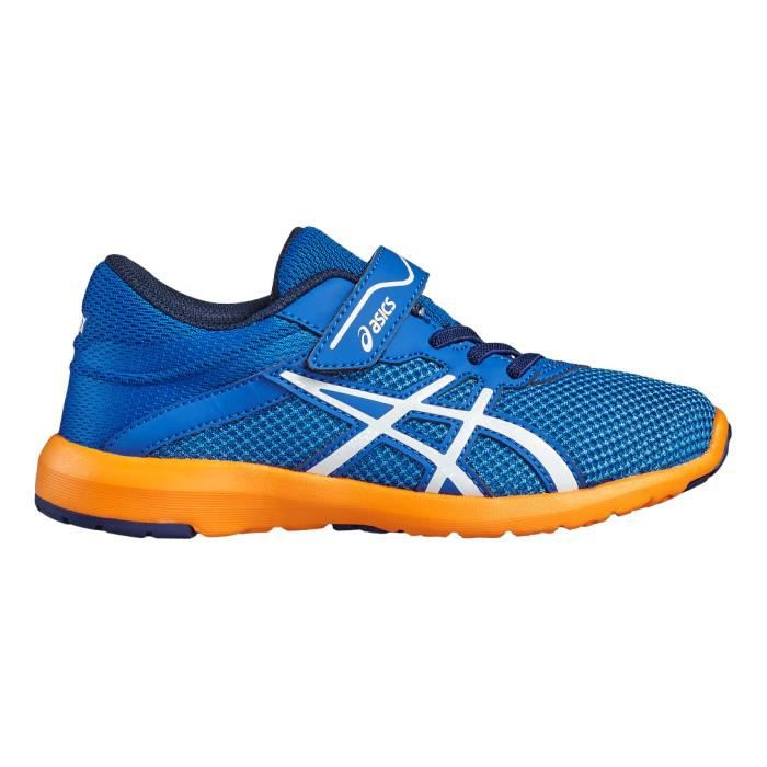 2 Cdiscount Lyte Ps Asics Pas Junior Prix Fuzex Chaussures Cher IfUvqxwI