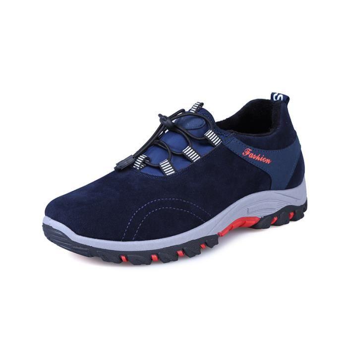 Chaussures De Sport Chaussures Basket Marque chaussures De Tennis Au3QQ