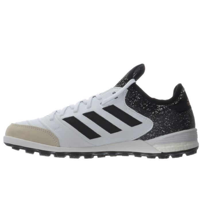 best loved 035d2 bf4a9 CHAUSSURES DE FOOTBALL adidas Copa Tango 18.1 TF