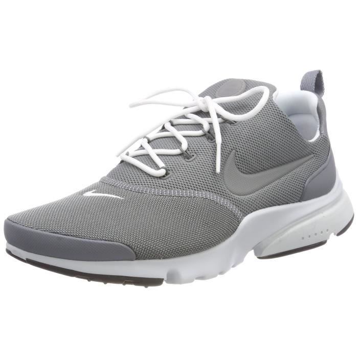 23a565955b4 Nike Presto Fly Chaussures de course pour homme 1Z7V99 Taille-47 ...