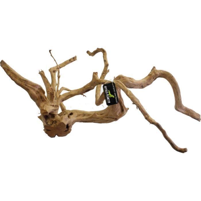 branche pour terrarium pas cher