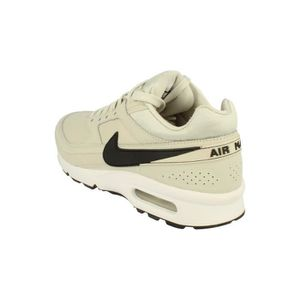 the best attitude e54e0 1d7e4 ... BASKET Nike Air Max Bw Se Femme Running Trainers 883819 S ...