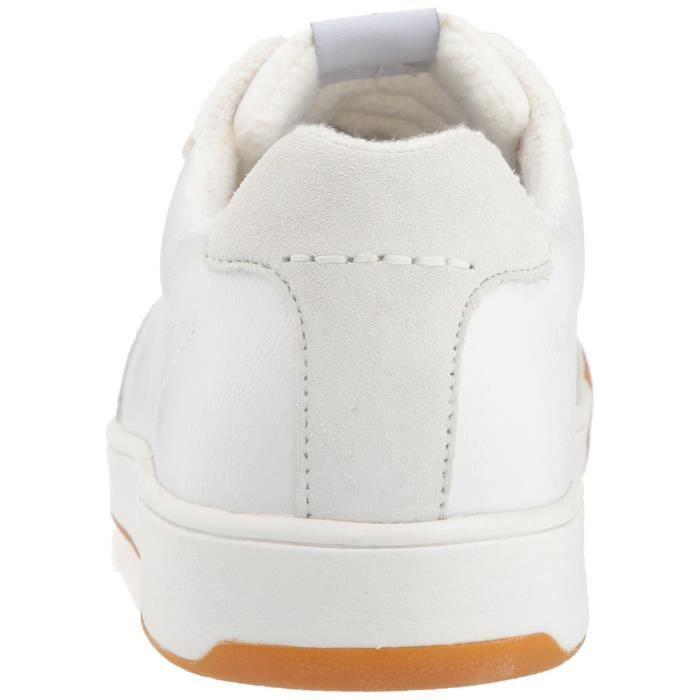 Aldo Ignaci Sneaker Mode AIAC9 Taille-40 1-2