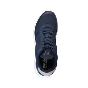 Chaussures sport homme Achat Vente pas cher Cdiscount
