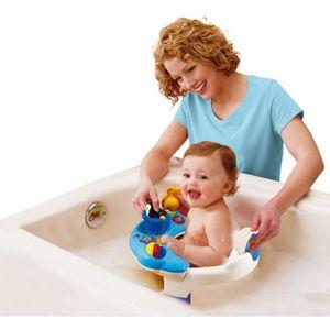 jeux de bain achat vente jeux de bain pas cher cdiscount. Black Bedroom Furniture Sets. Home Design Ideas