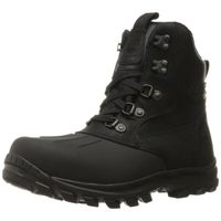 bottine timberland pour homme