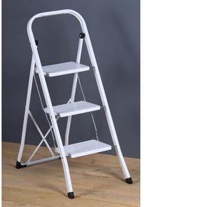 escalier escamotable pour trappe achat vente escalier escamotable pour trappe pas cher