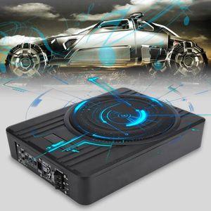 AMPLIFICATEUR AUTO 12v Son amplificateur de subwoofer de voiture-CHE