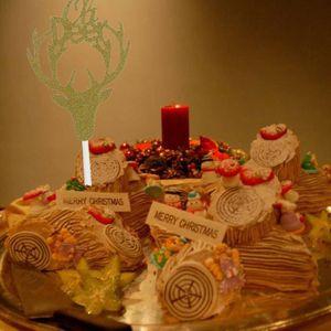 Decoration Anniversaire Adulte Achat Vente Decoration