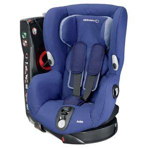 SIÈGE AUTO Bébé Confort Axiss Siège Auto River Blue - Collect