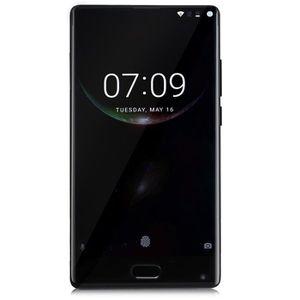 SMARTPHONE Smartphone Doogee Mix Ecran/Corps 93% 4G Android7.