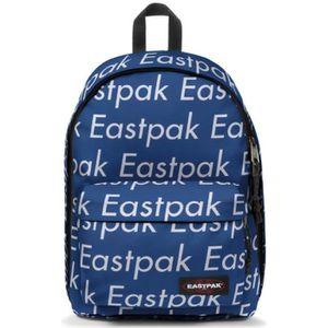 SAC À DOS Sac à dos Eastpak Out Of Office K76750V-Chattyblue