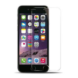 FILM PROTECT. TÉLÉPHONE Film de protection en verre trempé pour iPhone 6 e