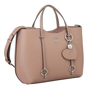 fe52f58cf2 Sac guess taupe - Achat / Vente pas cher