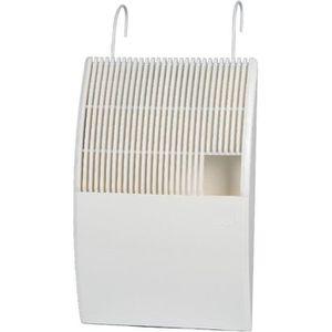HUMIDIFICATEUR D'AIR Filtres par 3 pour Saturateur P07 - Vendu par 3
