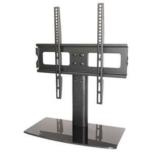 meuble pour poser television achat vente pas cher. Black Bedroom Furniture Sets. Home Design Ideas