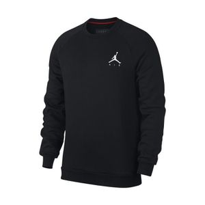 4ef97be7f27d8 Sweat Nike homme - Achat   Vente Sweat Nike Homme pas cher - Soldes ...
