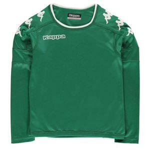 69b5f68cd3def Tee-Shirts vert Mode Sport Enfant - Achat   Vente Tee-Shirts vert ...