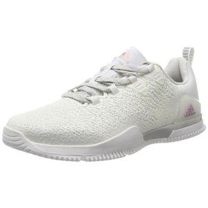 info for 32519 32acb SANDALE DE RANDONNÉE Adidas chaussures de fitness crazypower tr w pour