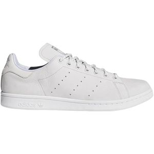 BASKET adidas STAN SMITH WP Homme baskets d�contract� Mod
