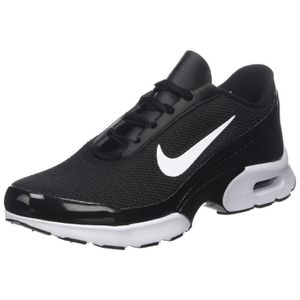 BASKET NIKE chaussures de gymnastique air max jewell homm