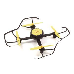 DRONE TECHNAXX Drone FPV TrendGeek