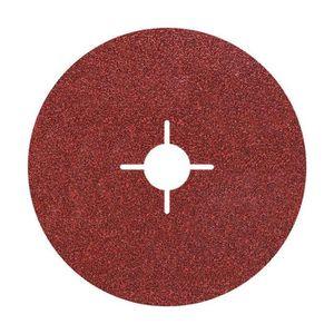 disque pour meuleuse 125 mm achat vente pas cher. Black Bedroom Furniture Sets. Home Design Ideas
