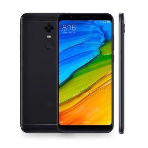 SMARTPHONE Smartphone Xiaomi Redmi 5 Plus 4G EU Plug 3GB RAM