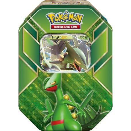 how to get rayquaza in white 2