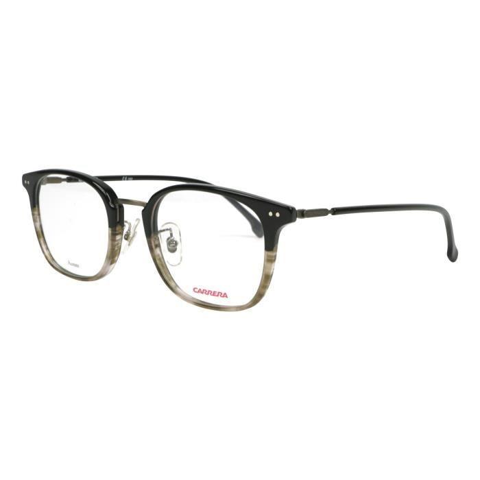 d9ac4a6cc Lunettes de vue Carrera 159-V-F -I64 - Achat / Vente lunettes de vue ...