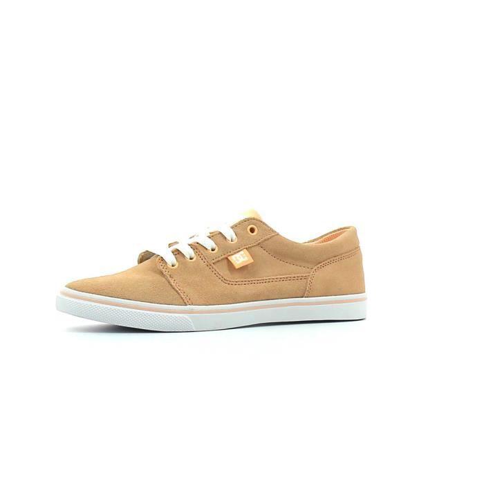 Baskets basses DC shoes Tonik W SE G0YYKo