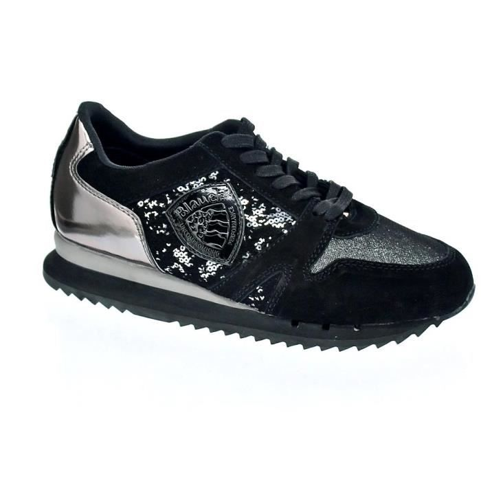 Madison - Sneakers 25578_83041