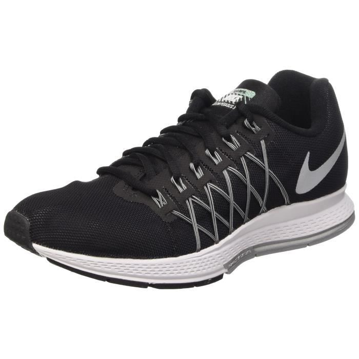 bf51d180108 CHAUSSURES DE RUNNING Nike Men s Air Zoom Pegasus 32 Flash