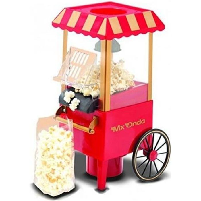 Indy Party Rentals offers jump house, bounce house, and many other Inflatables for your jumping needs we also offer dunk tanks cotton candy snow cone and popcorn machine also we have cotton candy snow cone and popcorn machine supplies for all our the machines we carry.