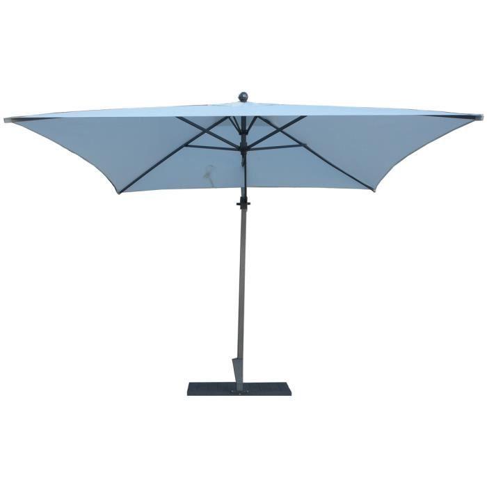 parasol h&m