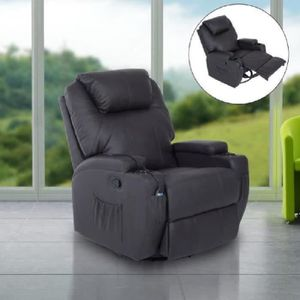 comment recouvrir un fauteuil cdiscount. Black Bedroom Furniture Sets. Home Design Ideas