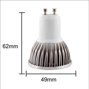 ampoule led gu10 osram achat vente ampoule led gu10. Black Bedroom Furniture Sets. Home Design Ideas